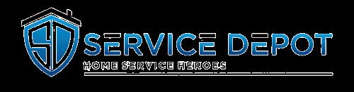 Service Depot